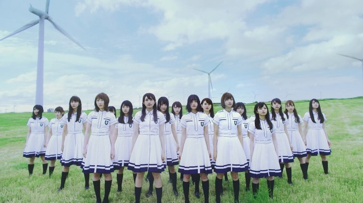 news_header_keyakizaka46_mv10