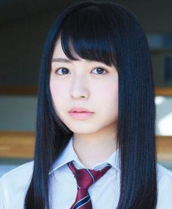 nagahamaneru
