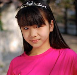yosiyasueka