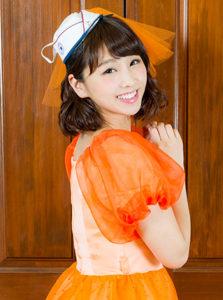 iwamura23