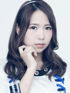 mizukiyumeko