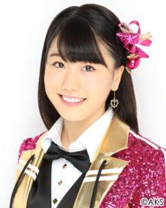 odasayaka