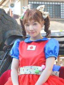 yurimaru2