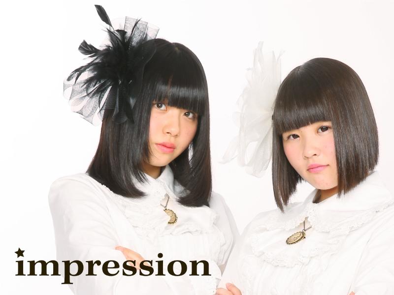 impression1