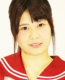 yosinagakanonn