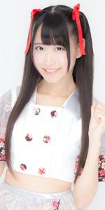 narimiyamomo
