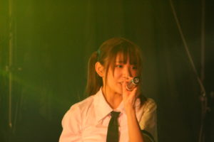 IMG_5327