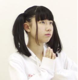 misaki1
