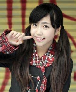 ichikawa_nana_1-250x300