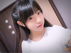 蜷帙Λ繧キ繧咏判蜒・IMG_2109