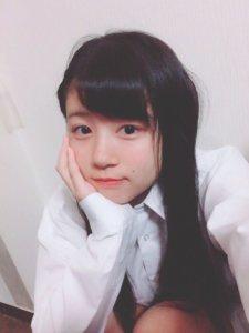 蜷帙Λ繧キ繧咏判蜒・IMG_2860