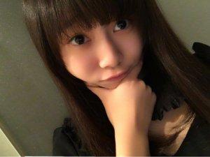 蜷帙Λ繧キ繧咏判蜒・IMG_2988