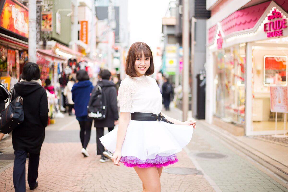 Yuka_Miyamae