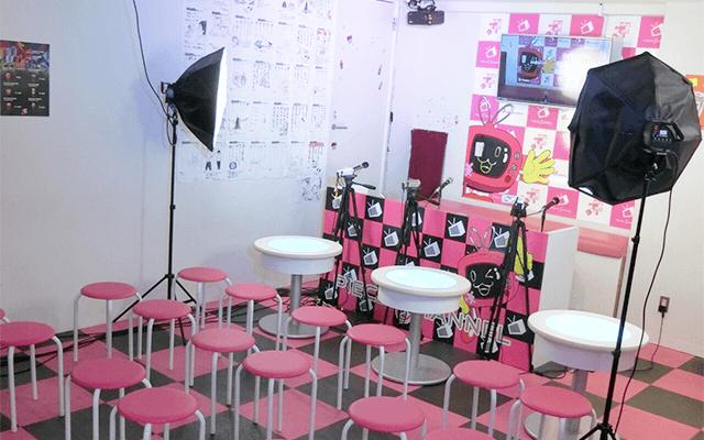 okaoka_studio