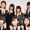 無敵アイドル祭Vol.11 キチョハナカンシャに直撃!