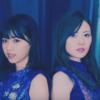 西野七瀬&白石麻衣Wセンター『インフルエンサー』MV公開!