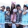 Little Blossom『無敵アイドル祭Vol.14』