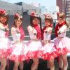 4月23日 無敵アイドル祭 Vol.15『Liar♡』
