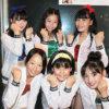 【プレゼントあり】無敵アイドル祭Vol.16【ナナイロ☆ドロップス】